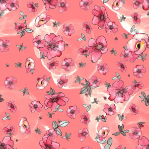 2019_floral_coral1