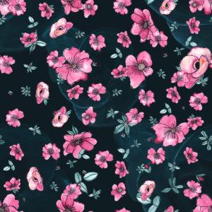 2019_floral_pinkandink1