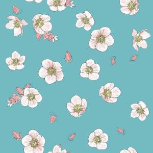 2019_floralturquoise2