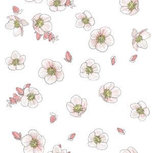 2019_floralwhite2