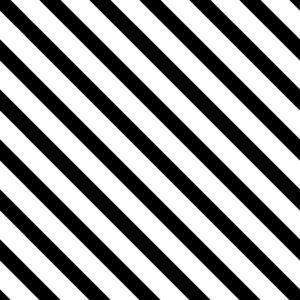 2019_stripes_black
