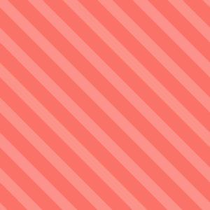 2019_stripes_coral