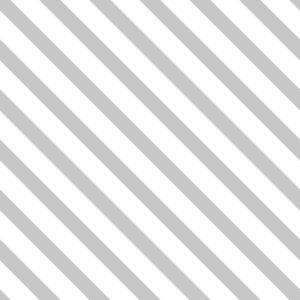 2019_stripes_gray