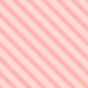 2019_stripes_pink