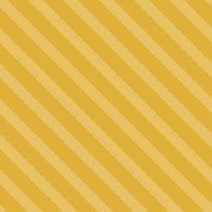 2019_stripes_yellow