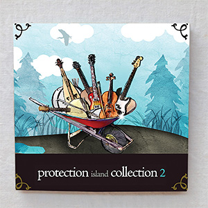 Protection Collection