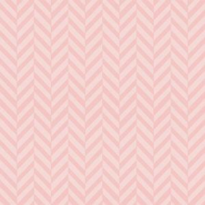 herrinbone_bees_pink