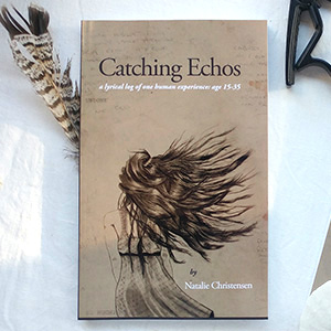 Catching Echos