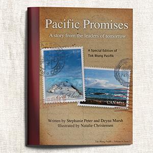 Pacific Promises
